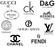 top-10-clothing-brands-300x259