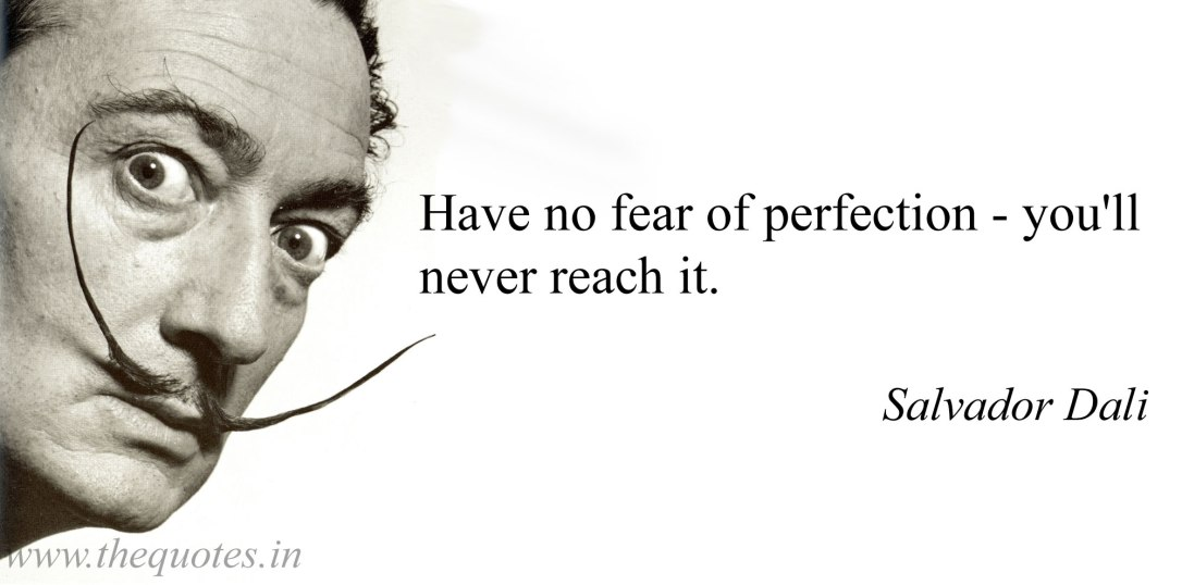 salvador-dali-quotes-3